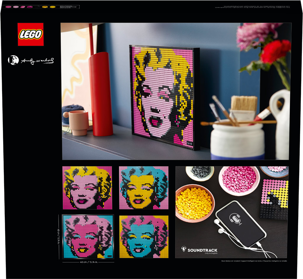 lego-arts-31197-andy-warhols-marilyn-monroe-2020-box-back zusammengebaut.com