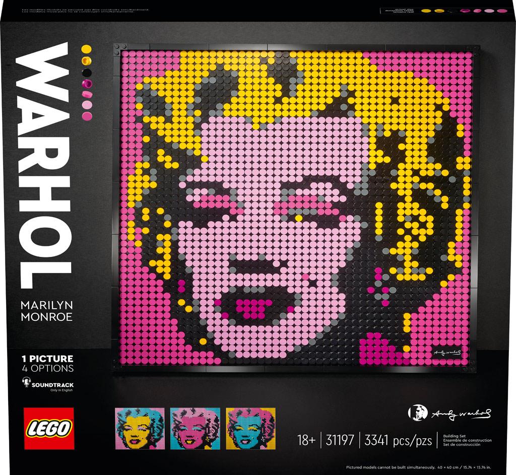 lego-arts-31197-andy-warhols-marilyn-monroe-2020-box-front zusammengebaut.com