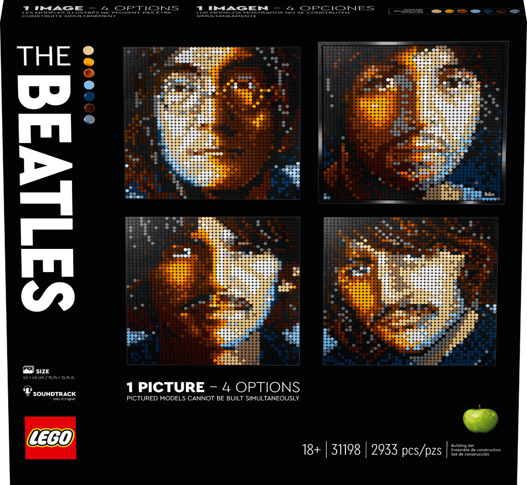 lego-arts-31198-the-beatles-2020-box-front zusammengebaut.com