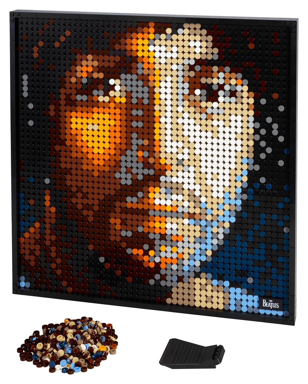lego-arts-31198-the-beatles-2020-paul-mccartney-mosaic zusammengebaut.com