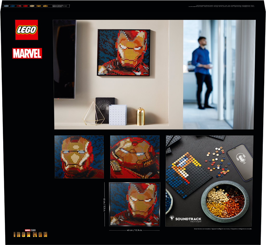 lego-arts-31199-marvel-studios-iron-man-box-back-2020 zusammengebaut.com