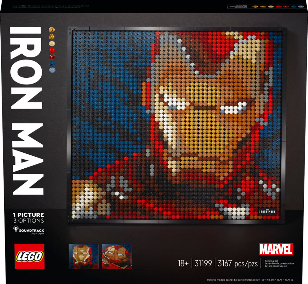 lego-arts-31199-marvel-studios-iron-man-box-front-2020 zusammengebaut.com