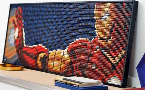 lego-arts-31199-marvel-studios-iron-man-xxl-2020 zusammengebaut.com