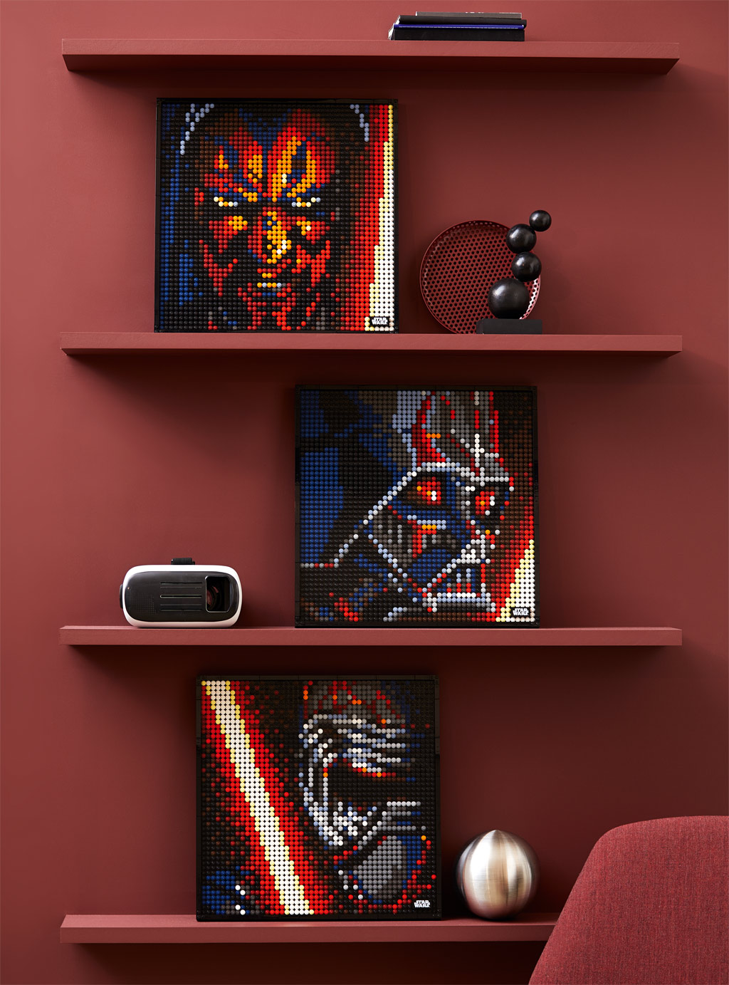 lego-arts-31200-star-wars-the-sith-3-2020 zusammengebaut.com