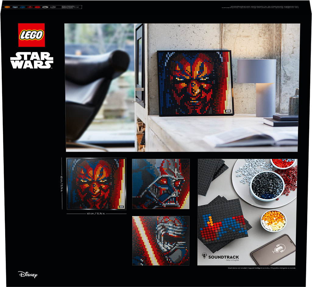 lego-arts-31200-star-wars-the-sith-box-back-2020 zusammengebaut.com