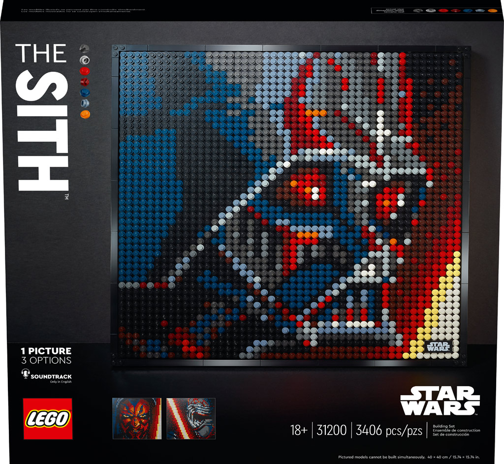 lego-arts-31200-star-wars-the-sith-box-front-2020 zusammengebaut.com