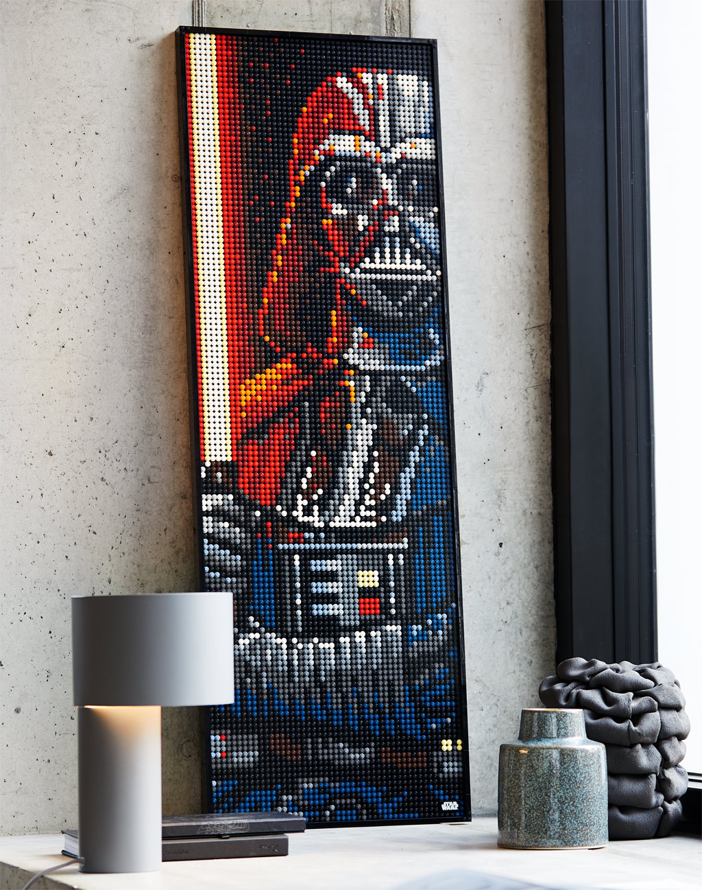 lego-arts-31200-star-wars-the-sith-darth-vader-2020 zusammengebaut.com