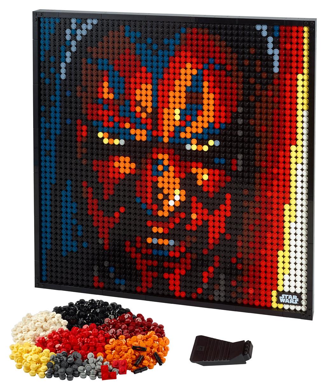 lego-arts-31200-star-wars-the-sith-inhalt-2020 zusammengebaut.com