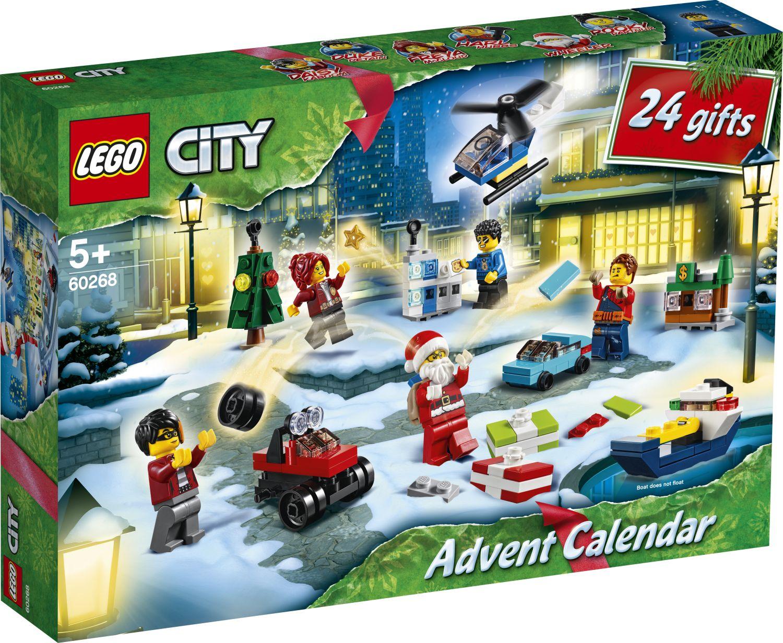 lego-city-60268-adventskalender-2020-1 zusammengebaut.com