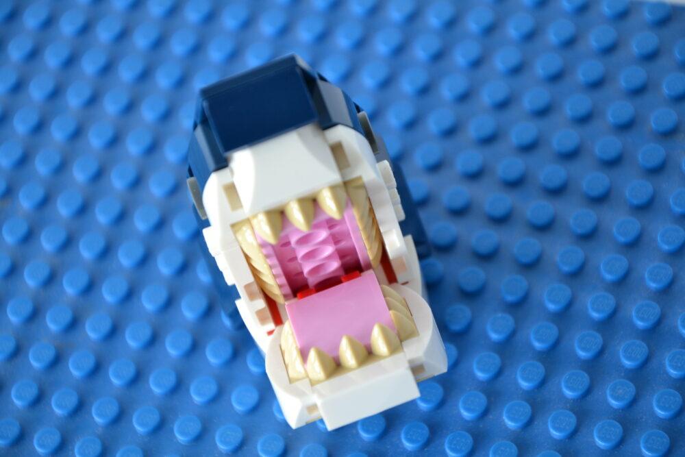 lego-creator-3-in-1-31088-bewohner-der-tiefsee-zusammengebaut-jonas-heyer zusammengebaut.com