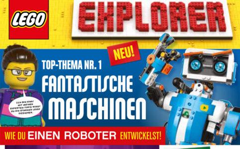 lego-explorer-egmont-cover zusammengebaut.com