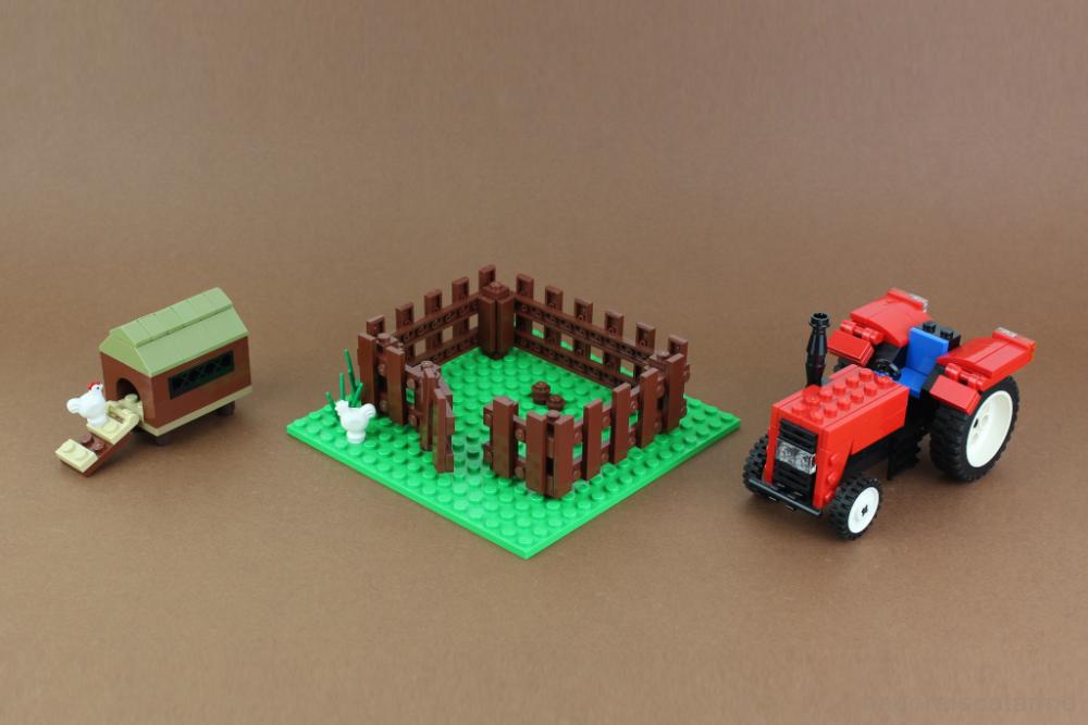 lego-farm-tiago-catarino zusammengebaut.com