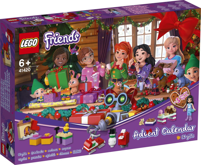 lego-friends-41420-adventskalender-2020-1 zusammengebaut.com