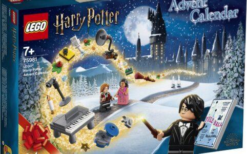 lego-harry-potter-75981-adventskalender-2020-1 zusammengebaut.com