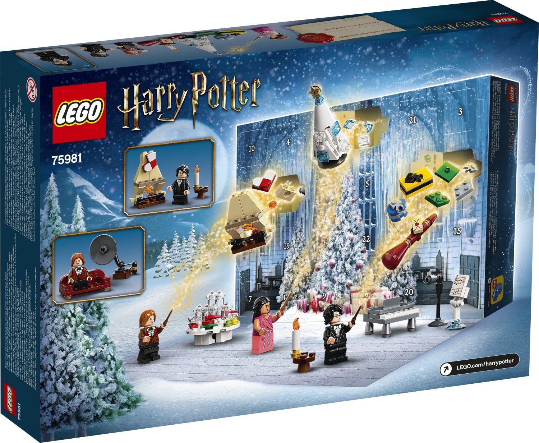 lego-harry-potter-75981-adventskalender-2020-2 zusammengebaut.com