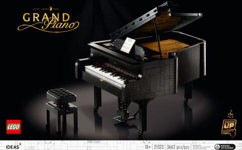 lego-ideas-21323-grand-piano-klavier-fluegel-2020 zusammengebaut.com