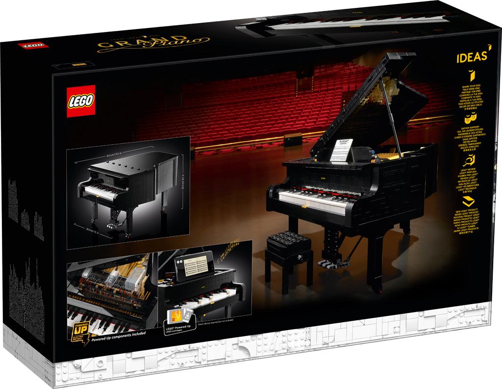 lego-ideas-21323-grand-piano-klavier-fluegel-2020-box-back zusammengebaut.com