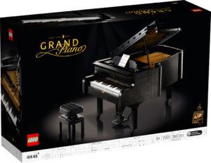 lego-ideas-21323-grand-piano-klavier-fluegel-2020-box-front zusammengebaut.com
