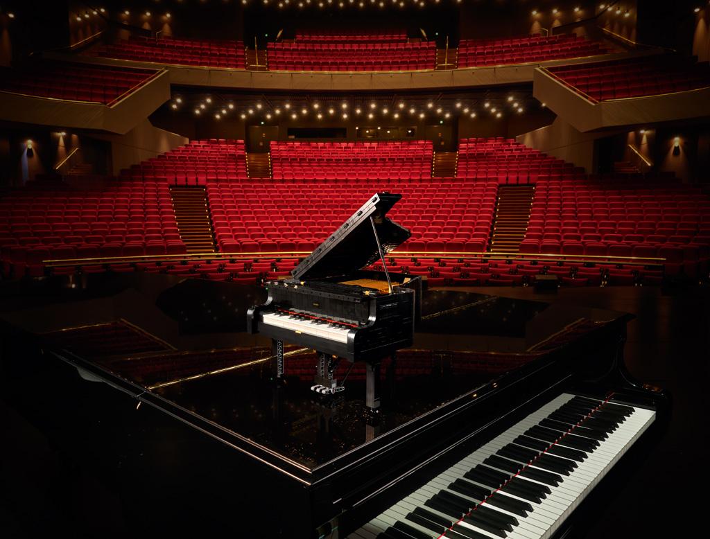 lego-ideas-21323-grand-piano-klavier-fluegel-2020-konzertsaal-komplett zusammengebaut.com