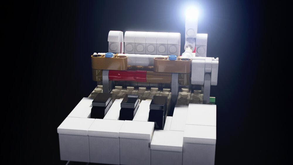 lego-ideas-21323-grand-piaono-teaser-2020 zusammengebaut.com