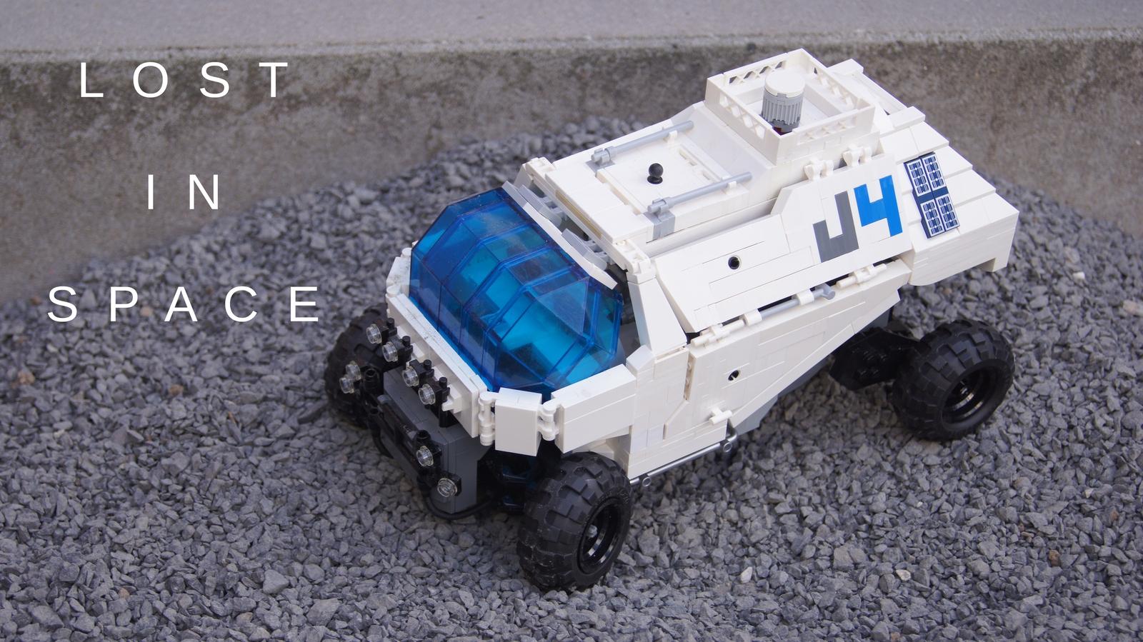 lego-ideas-lost-in-space-j4bricks zusammengebaut.com