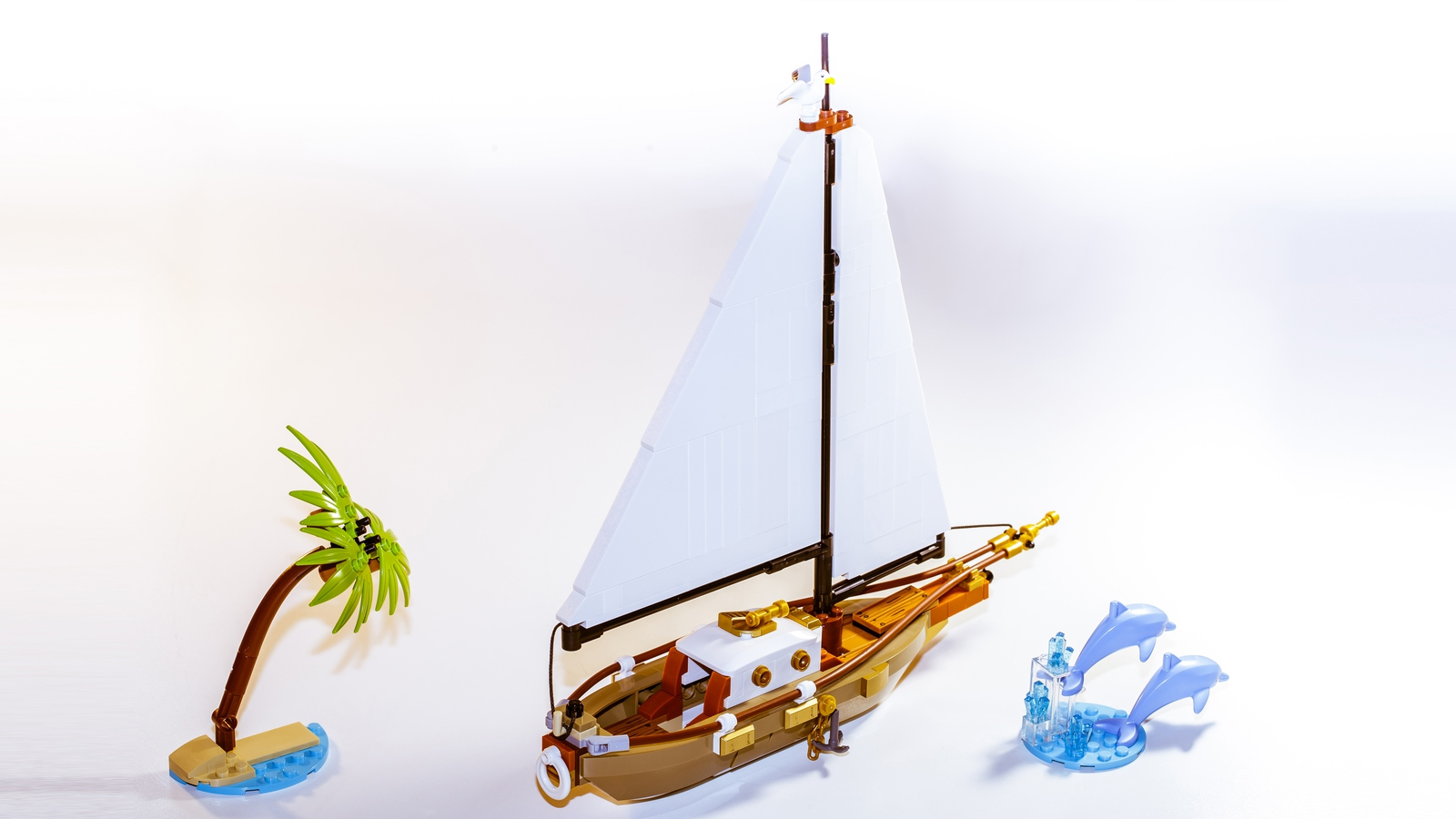 lego-ideas-sailing-ship-adventure-yc-solo-1 zusammengebaut.com