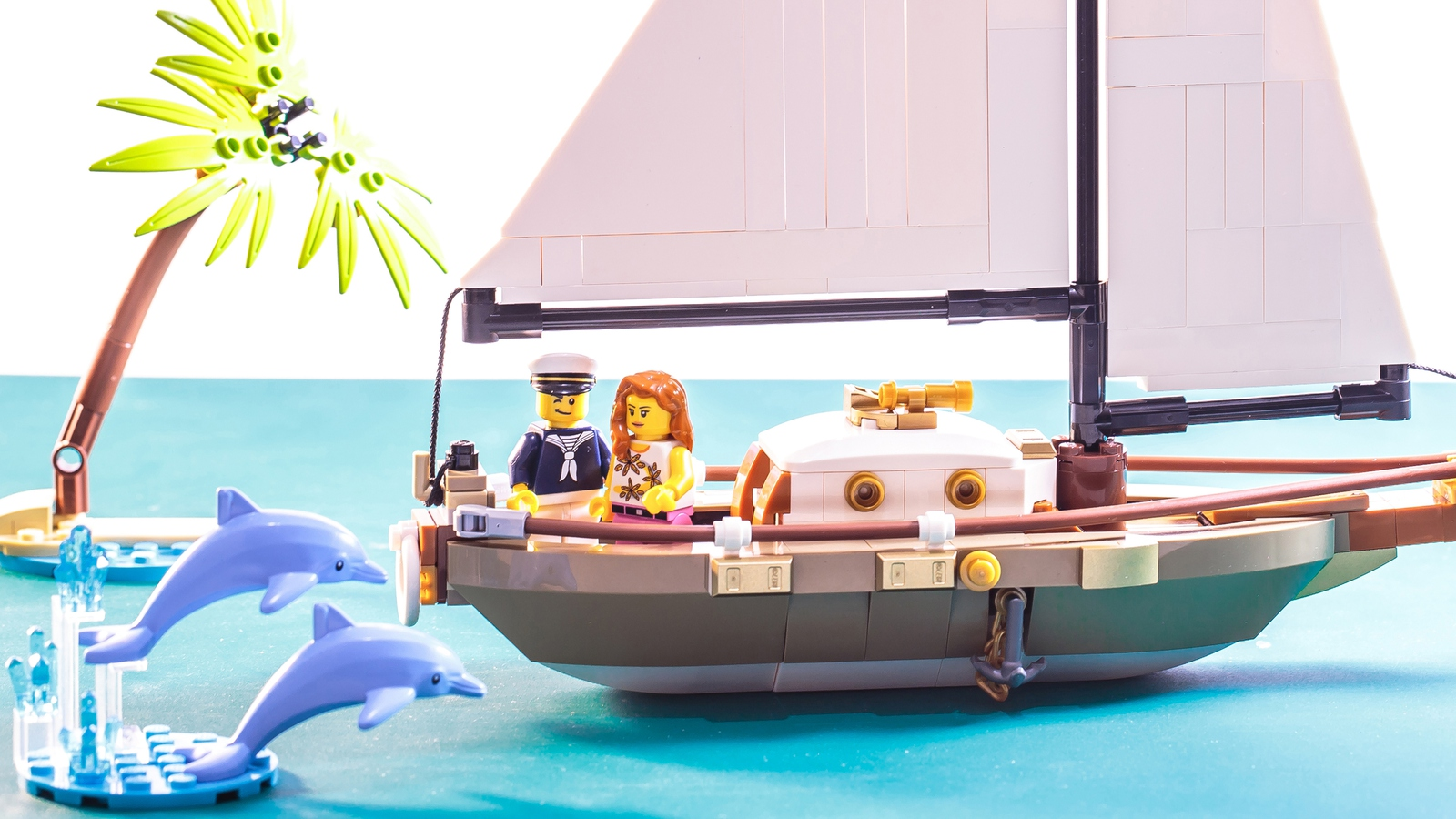 lego-ideas-sailing-ship-adventure-yc-solo-2 zusammengebaut.com