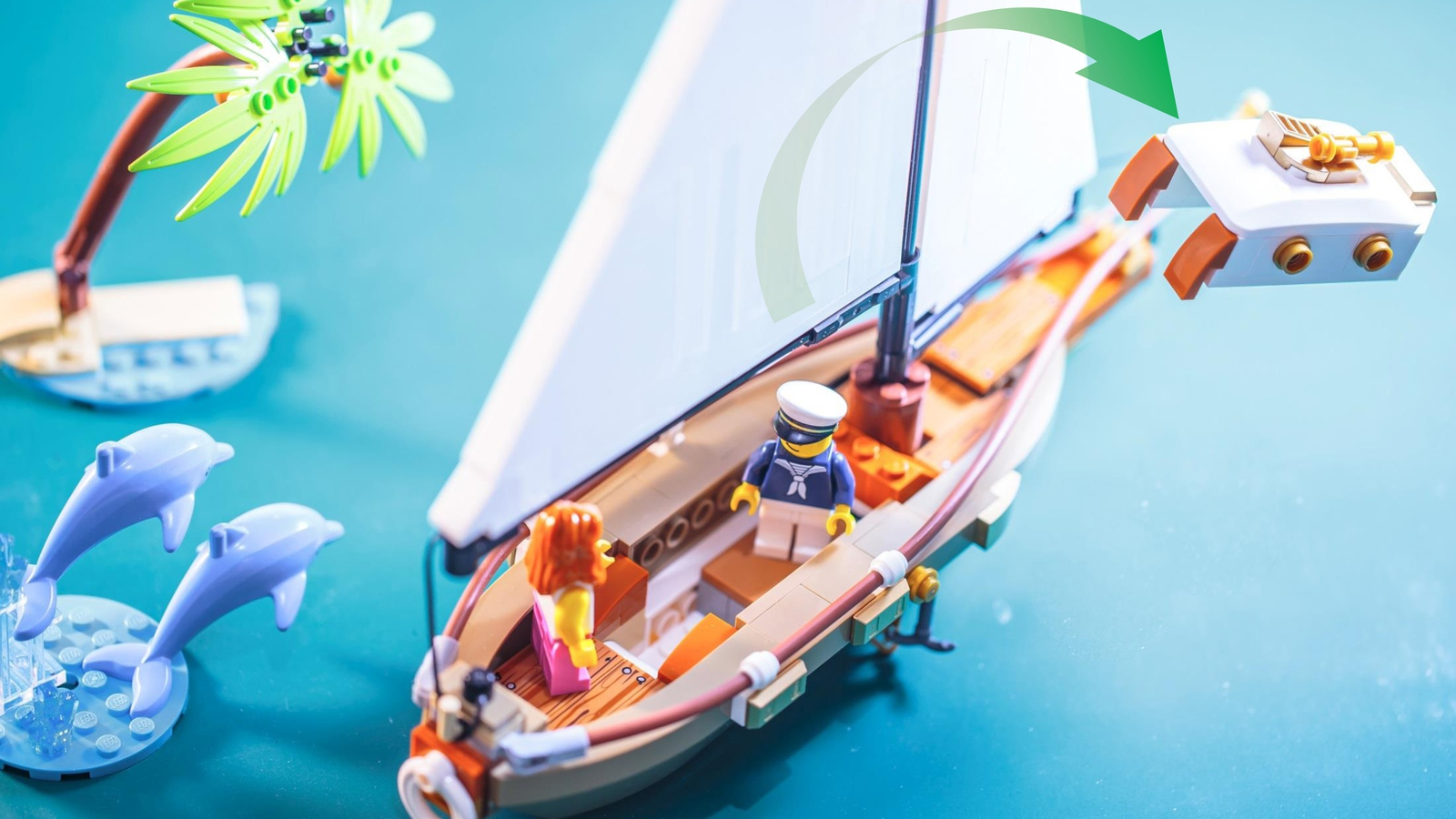 lego-ideas-sailing-ship-adventure-yc-solo-3 zusammengebaut.com