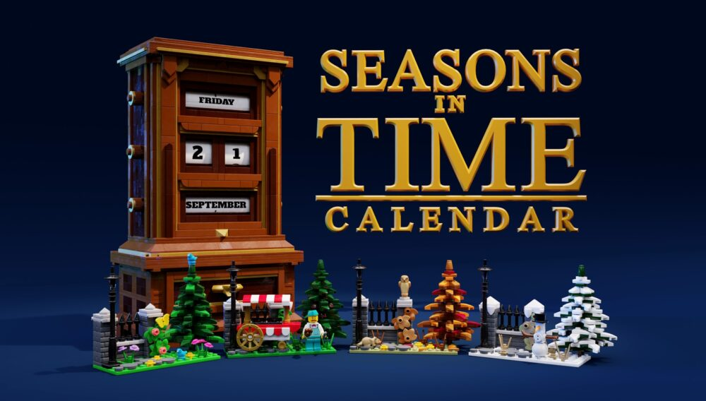 lego-ideas-seasons-in-time-calendar-brentwaller zusammengebaut.com