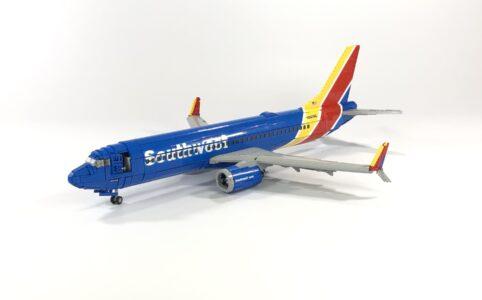 lego-ideas-southwest-737-800-bigplanes-customs-1 zusammengebaut.com