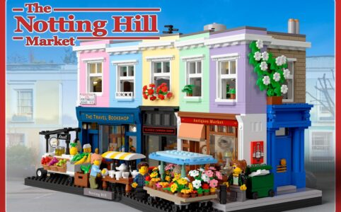 lego-ideas-the-notting-hill-market-lepralego zusammengebaut.com