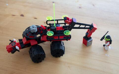 lego-m-tron-6896-celestial-forager-1990-zusammengebaut-frauke-paetsch zusammengebaut.com