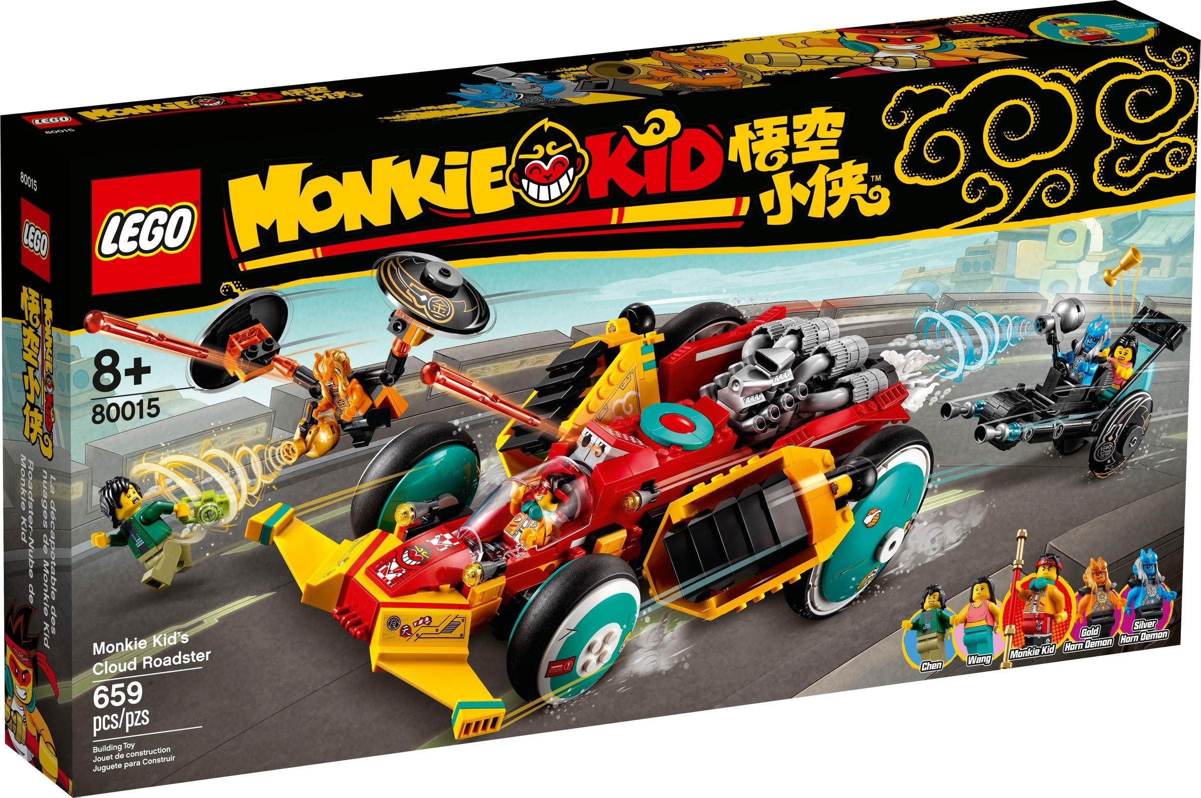 lego-monkie-kid-80015-box zusammengebaut.com