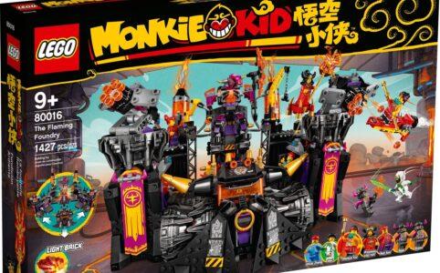 lego-monkie-kid-80016-box zusammengebaut.com