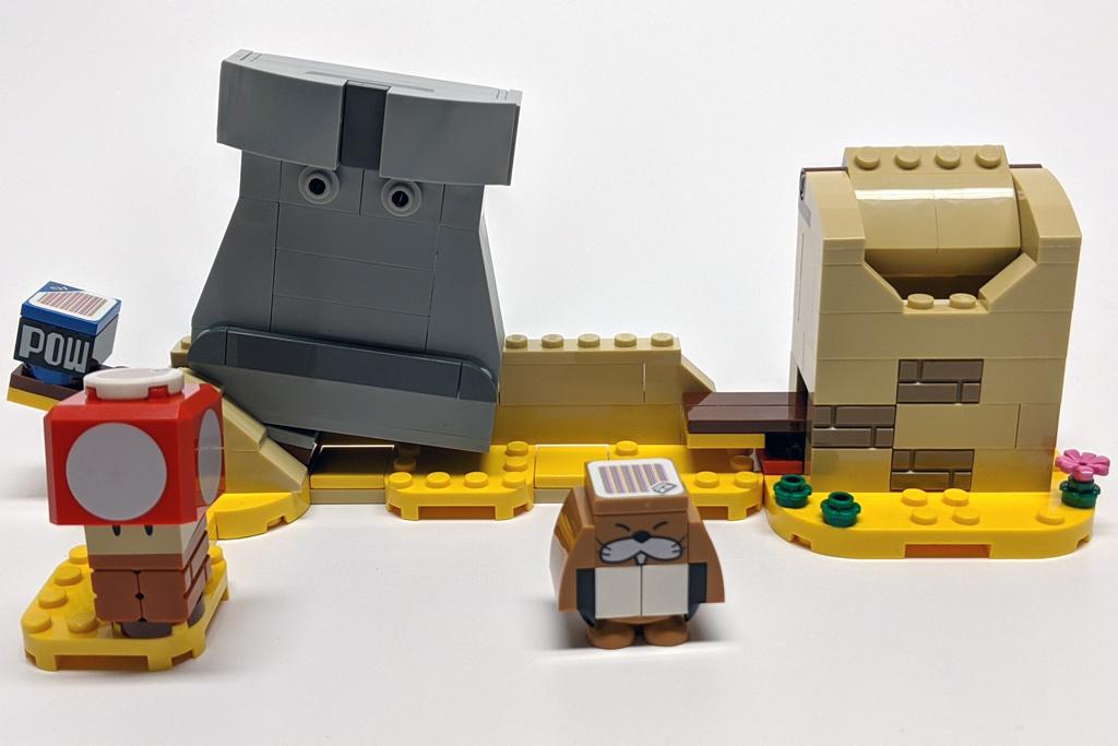 lego-super-mario-40414-monty-maulwurf-und-superpilz-erweiterungsset-1-2020-zusammengebaut-andres-lehmann zusammengebaut.com