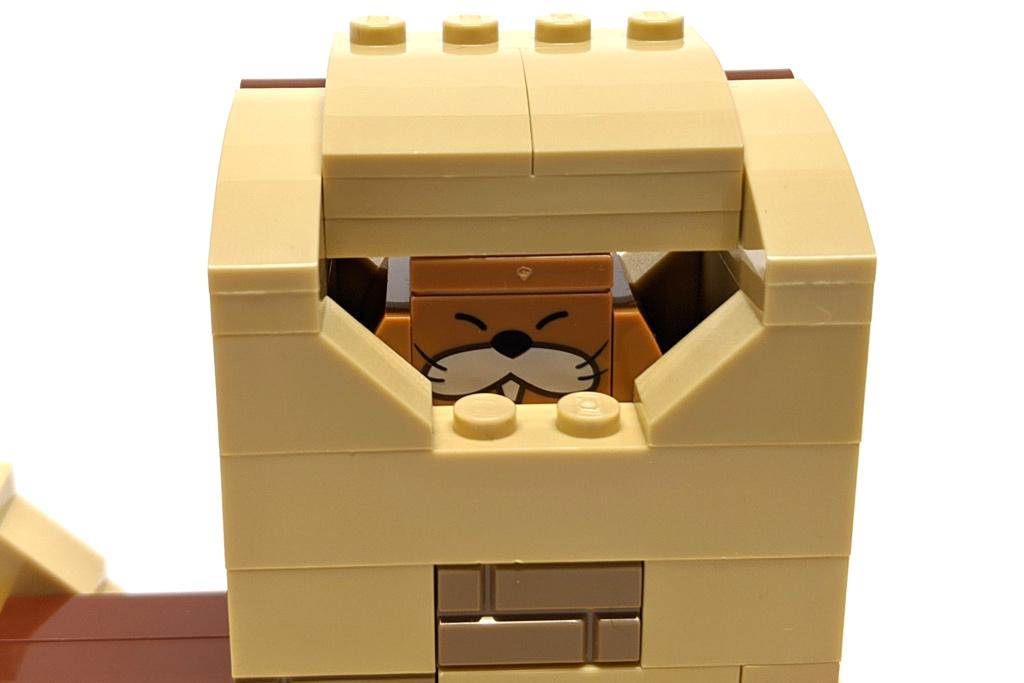 lego-super-mario-40414-monty-maulwurf-und-superpilz-erweiterungsset-2-2020-zusammengebaut-andres-lehmann zusammengebaut.com