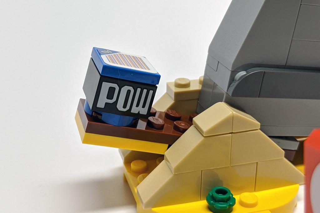 lego-super-mario-40414-monty-maulwurf-und-superpilz-erweiterungsset-3-2020-zusammengebaut-andres-lehmann zusammengebaut.com