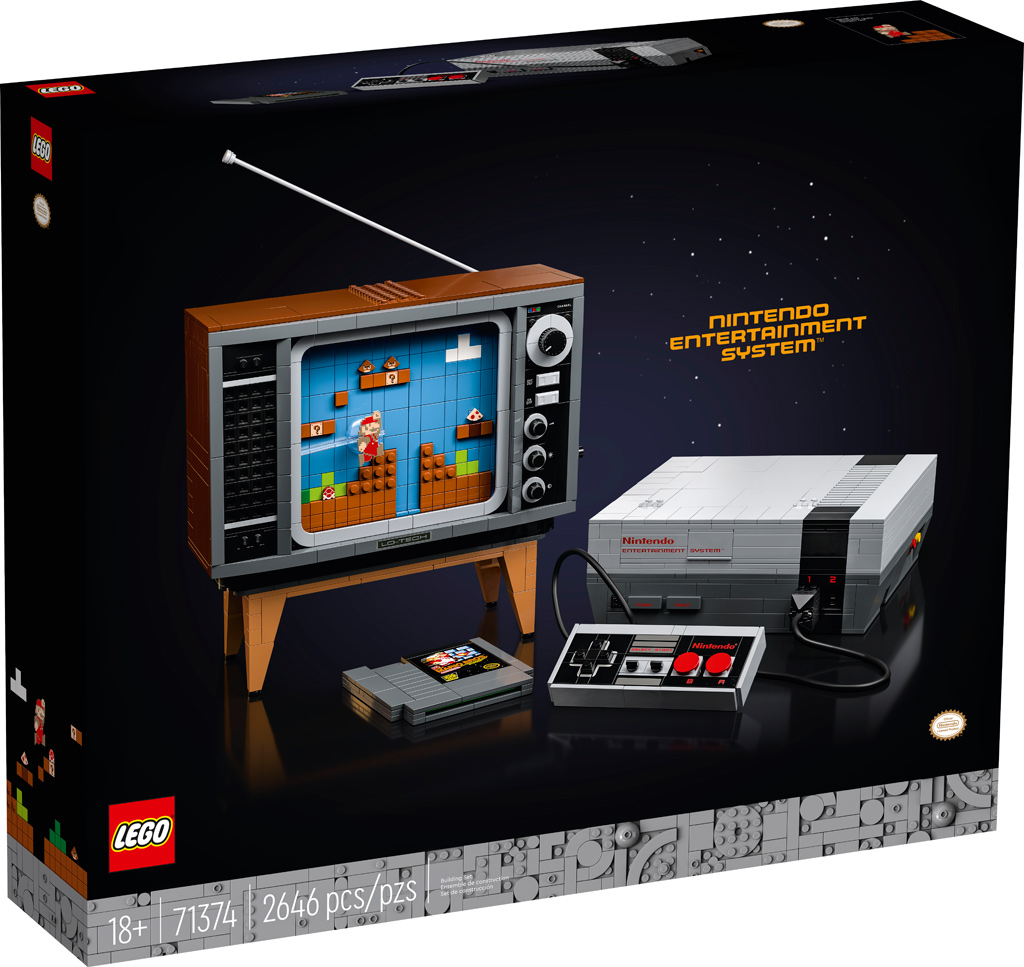 lego-super-mario-71374-nintendo-entertainment-system-nes-box-2020 zusammengebaut.com