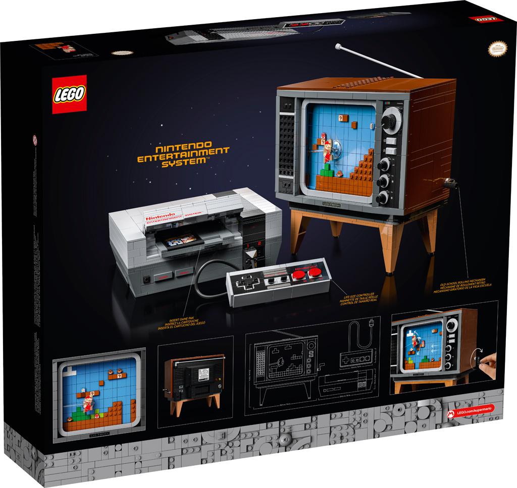 lego-super-mario-71374-nintendo-entertainment-system-nes-box-back-2020 zusammengebaut.com