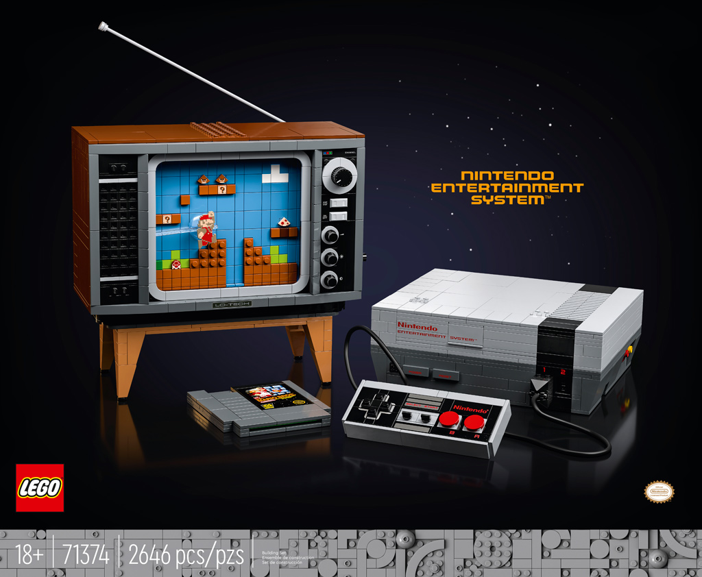 lego-super-mario-71374-nintendo-entertainment-system-nes-box-front-2020 zusammengebaut.com