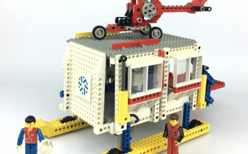 lego-technic-8680-polarstation-1986-zusammengebaut-andre-micko zusammengebaut.com