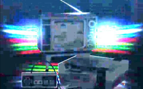 screenshot-teaser-nes-lego zusammengebaut.com