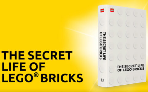 the-secret-life-of-lego-bricks zusammengebaut.com