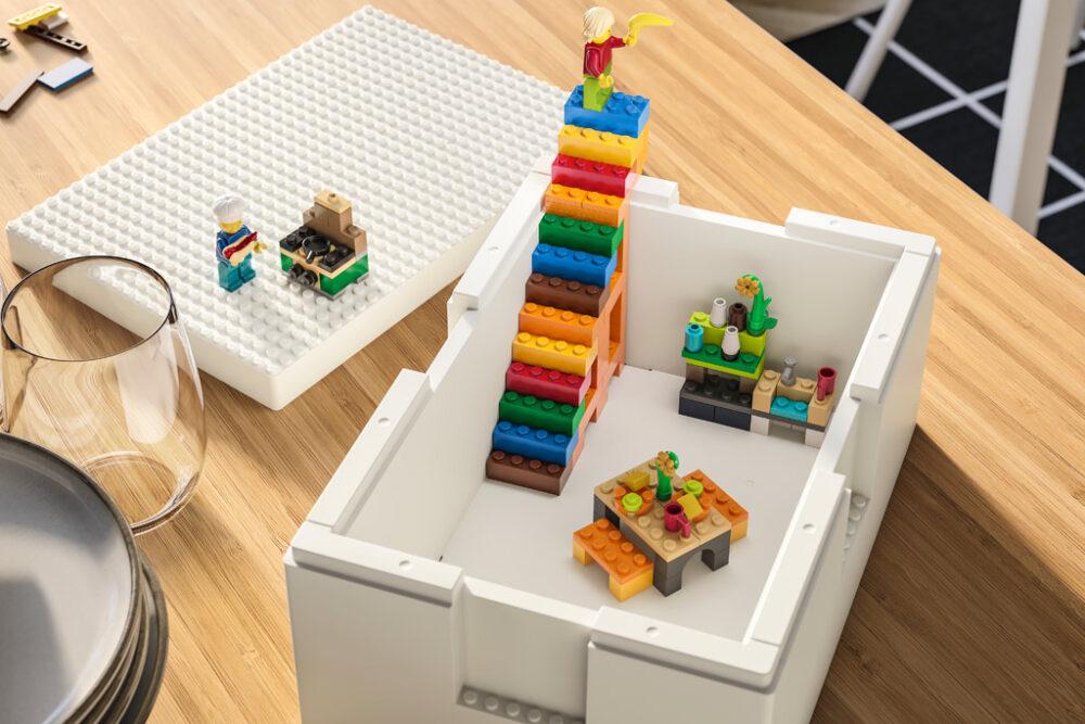 lego-Ikea-bygglek-2020-1 zusammengebaut.com