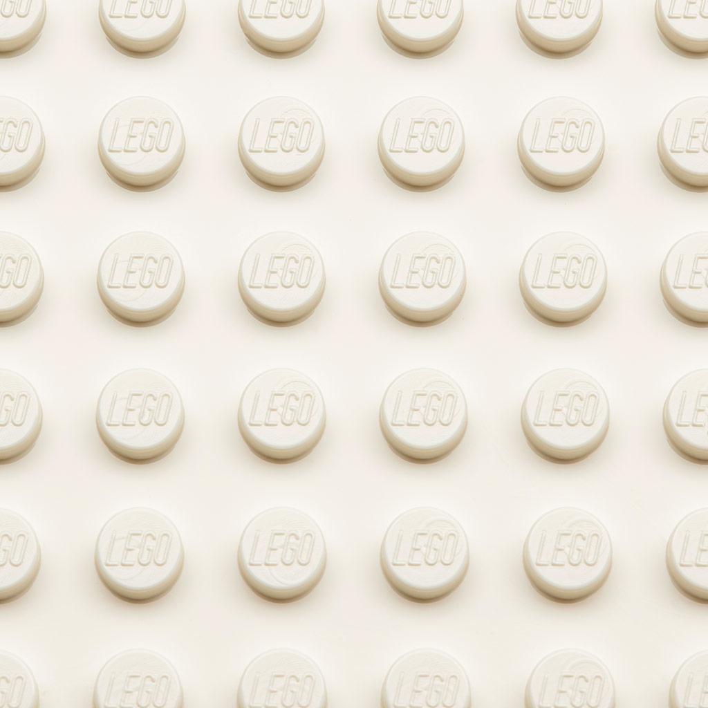 lego-Ikea-bygglek-2020-10 zusammengebaut.com