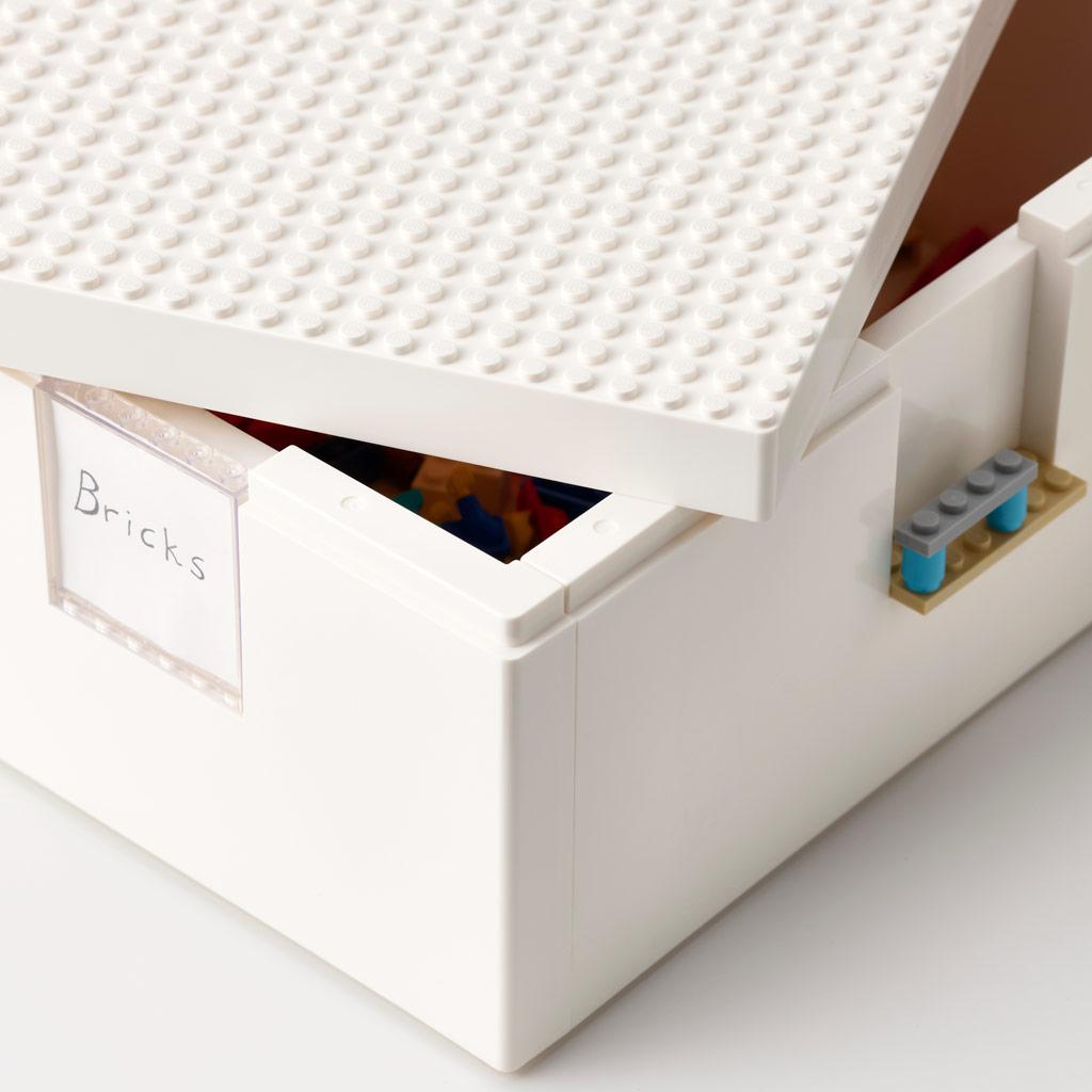 lego-Ikea-bygglek-2020-12 zusammengebaut.com