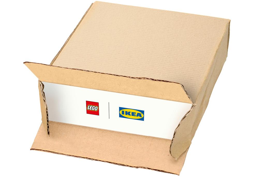lego-Ikea-bygglek-2020-box zusammengebau.com