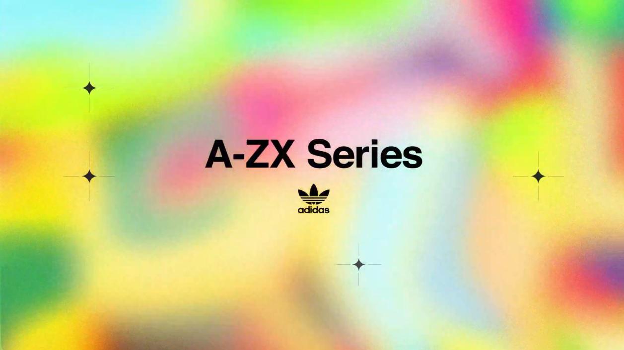 lego-adidas-a-zx zusammengebaut.com