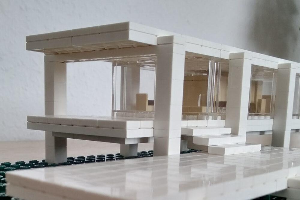 lego-architecture-21009-farnsworth-house-zusammengebaut-hendrik-schwemer zusammengebaut.com