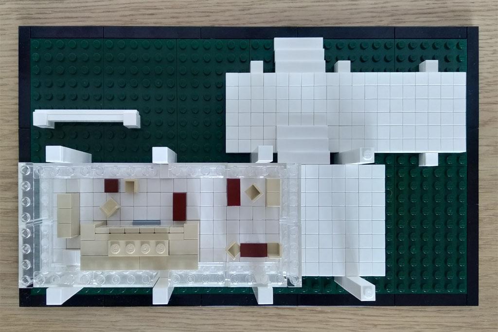 lego-architecture-21009-farnsworth-house-zusammengebaut-hendrik-schwemer-2 zusammengebaut.com